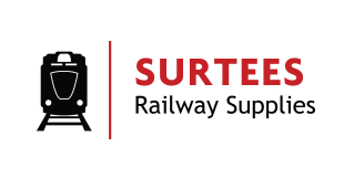 Surtees Railway Supplies
